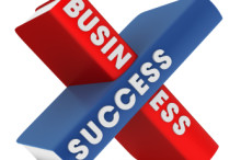 business-success-istock_000010163733xsmall