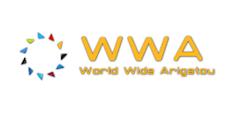 World Wide Arigatou